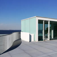 横須賀美術館の写真・動画_image_326724