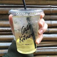 カフェ キツネ(CAFE KITSUNE)の写真・動画_image_330991