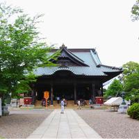 東勝寺宗吾霊堂の写真・動画_image_331847