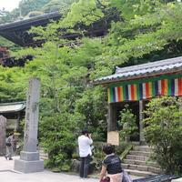 書写山圓教寺の写真・動画_image_331904