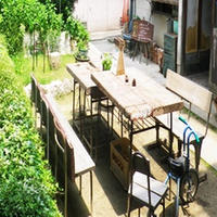 三軒家アパートメントの写真・動画_image_332095