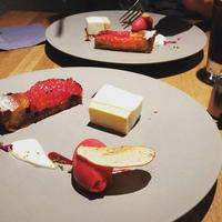 CAKE STAND 北野の写真・動画_image_333160