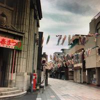 川越 大正ロマン通りの写真・動画_image_340105