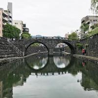 眼鏡橋の写真・動画_image_340170