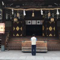 大阪天満宮(天神さん)の写真・動画_image_340283