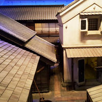 深川江戸資料館の写真・動画_image_340858