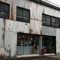 fukadaso(深田荘)の写真・動画_image_340863