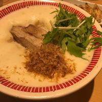 ラーメンちゃん neoの写真・動画_image_403991