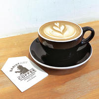 BARISTART COFFEEの写真・動画_image_404485