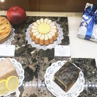 ホレンディッシェ・カカオシュトゥーベ銀座三越店の写真・動画_image_405175