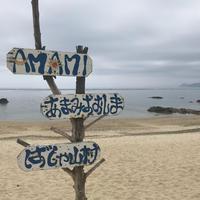 ばしゃ山村の写真・動画_image_406638