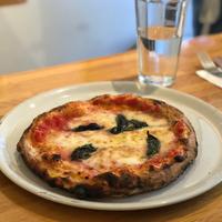フレイズ フェイマス ピッツェリア(FREY's Famous Pizzeria)の写真・動画_image_407123