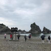 浄土ヶ浜の写真・動画_image_408757