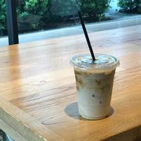 ストリーマーコーヒー カンパニー 茅場町店(STREAMER COFFEE COMPANY)の写真・動画_image_409642