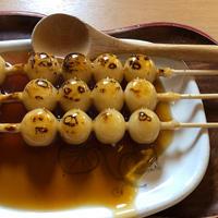 加茂みたらし茶屋の写真・動画_image_410328