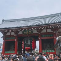 浅草の写真・動画_image_411078