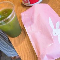 浅草きびだんごあづまの写真・動画_image_412391