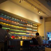 FIREKING CAFEの写真・動画_image_417572
