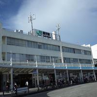 逗子駅・JR/横須賀線の写真・動画_image_423811