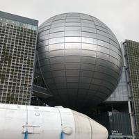 名古屋市科学館の写真・動画_image_435636