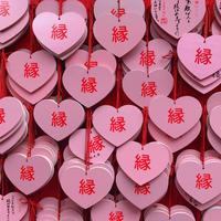 三光稲荷神社の写真・動画_image_435643
