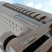アートホテル旭川の写真・動画_image_439144
