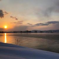 宍道湖の写真・動画_image_443515