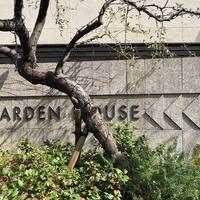GARDEN HOUSE(ガーデンハウス)の写真・動画_image_447614
