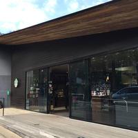 スターバックスコーヒー 鎌倉御成町店(STARBUCKS COFFEE)の写真・動画_image_447615