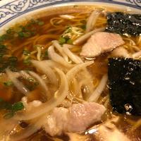 温泉食堂の写真・動画_image_449738