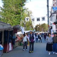 宮川朝市の写真・動画_image_451422
