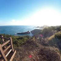 クルスの海の写真・動画_image_453573