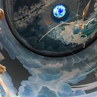 神奈川県立生命の星・地球博物館の写真・動画_image_457263