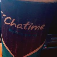 Chatime 銀座店の写真・動画_image_458728