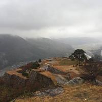 竹田城跡の写真・動画_image_468834