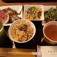 PARIYA(パリヤ)青山店の写真・動画_image_474044