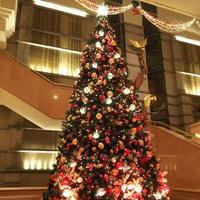 ヨコハマ グランド インターコンチネンタルホテルの写真・動画_image_476090