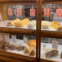 円麦の写真・動画_image_483342