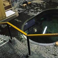 鉛温泉 藤三旅館の写真・動画_image_490690