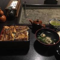 上村うなぎ屋の写真・動画_image_492747