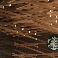 スターバックスコーヒー 太宰府天満宮表参道店(STARBUCKS COFFEE)の写真・動画_image_494651