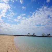 エメラルドビーチの写真・動画_image_496722
