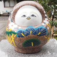 安江八幡宮の写真・動画_image_503518