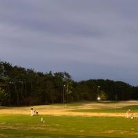 フェニックス・ゴルフアカデミーの写真・動画_image_509322