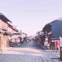 犬山城下町の写真・動画_image_510611