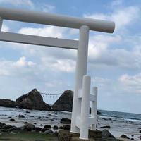 桜井二見ケ浦の写真・動画_image_515141