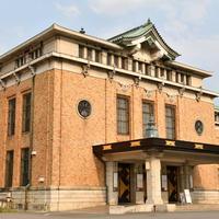 京都市美術館の写真・動画_image_521369