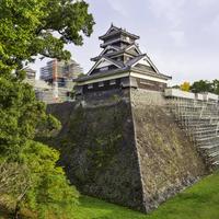 熊本城の写真・動画_image_521397