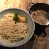 和醸良麺 すがりの写真・動画_image_521545
