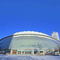 東京ドームの写真・動画_image_522296
